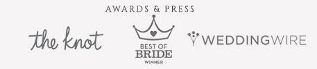 awards-and-press